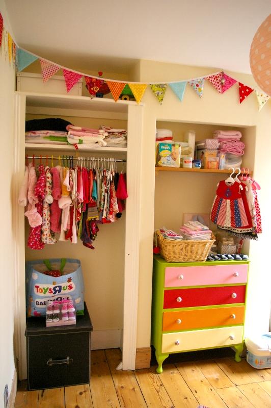 nursery01