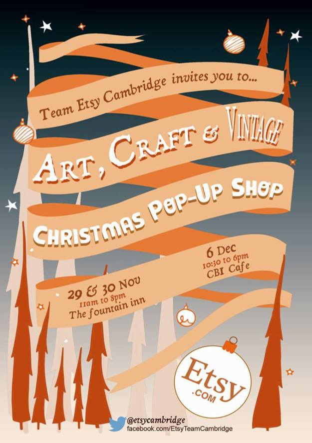 1-etsy-team-cambridge-pop-up-shop-flyer