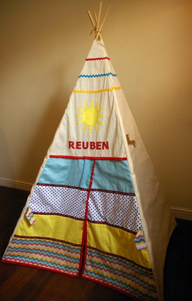 reuben1