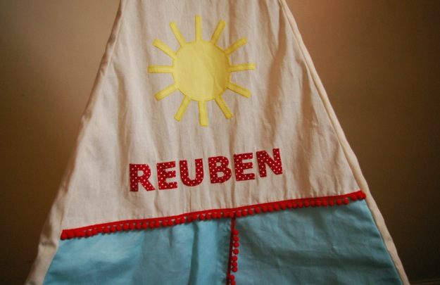 reuben3