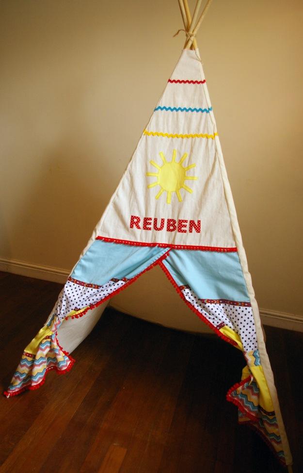 reuben4
