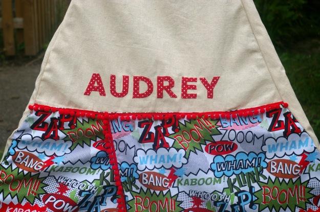 Audrey3